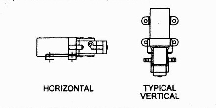 Wiring Diagram For Mile Marker Winch on ramsey winch parts diagram